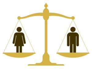 Se aprueban y presentan medidas legislativas de impacto a las mujeres en Puerto Rico