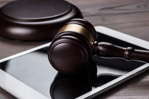 El quehacer de los tribunales en la época digital