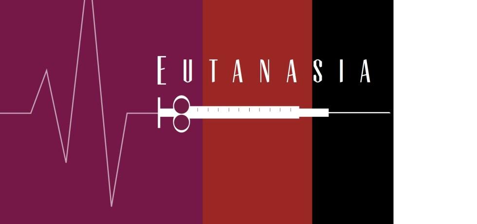 Eutanasia: XX Competencia de debate Miguel Velázquez Rivera