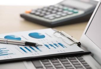 Inversiones de baja clasificación