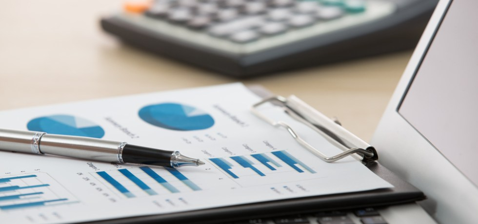 Aumenta término para disposición de inversiones de baja clasificación