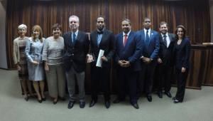 Victoriosa Inter Derecho Competencia Miguel Velázquez