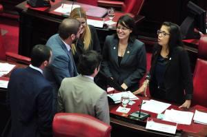 Organización Estudiantil sobre Asuntos Legislativos y Política Pública
