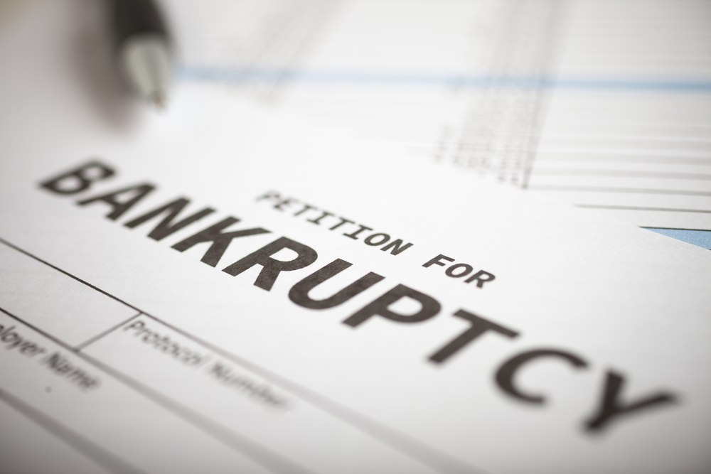 2013 in Review: Key Mainland Decisions for Insolvency Professionals