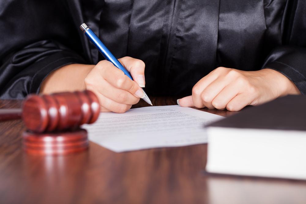 """Tribunal Supremo limita el uso del """"certiorari"""" en vistas preliminares"""
