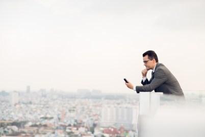 10 apps para abogadas y abogados tecnológicos