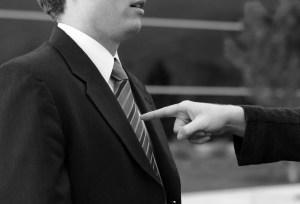 Despido injustificado y el procedimiento OMA