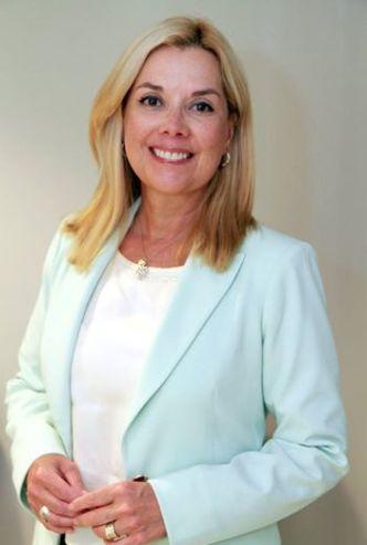 Lucy Navarro