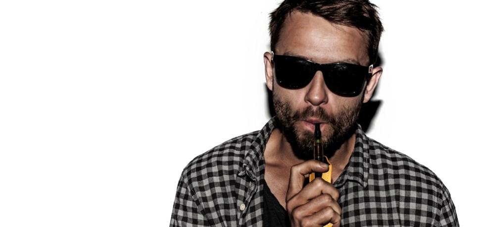 Los cigarrillos electrónicos y el trámite legislativo