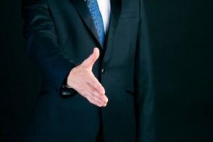 Inválidos los contratos verbales en contrataciones gubernamentales