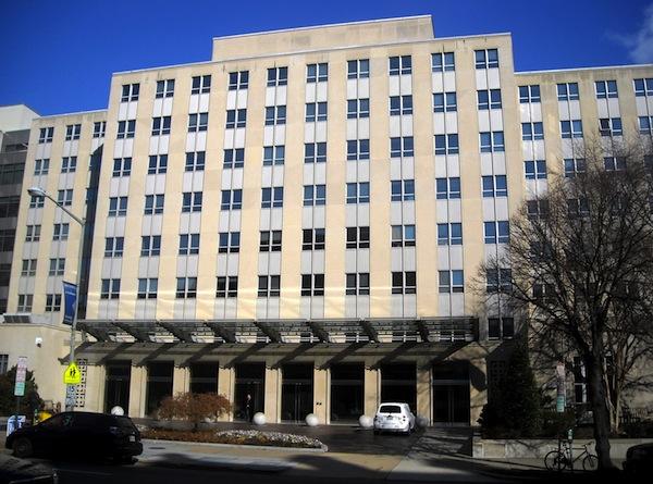 Analizan crisis de la deuda boricua en The Brookings Institution