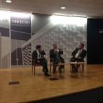 Conversatorio sobre la crisis fiscal en Derecho UPR