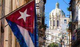 Apertura de relaciones con Cuba como oportunidad para Industriales