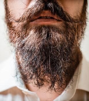 Prisionero musulmán puede dejarse la barba, opina el Supremo federal