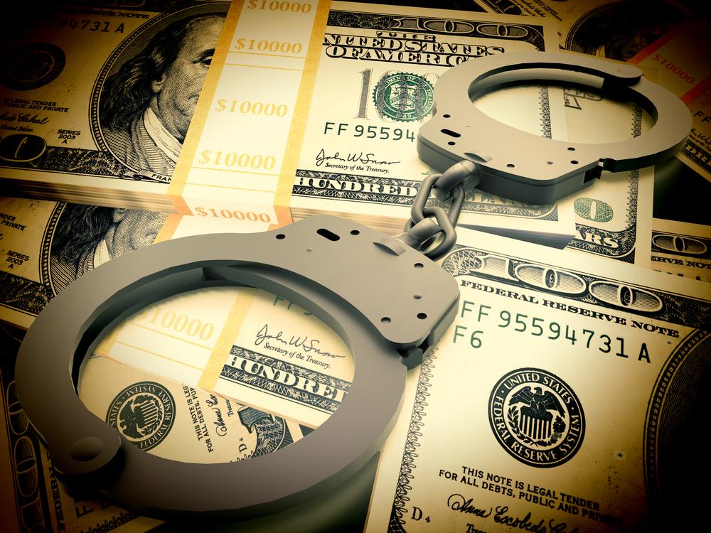 Causa para juicio por fraude millonario en cooperativa de Sabana Grande