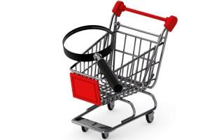 fraude al consumidor