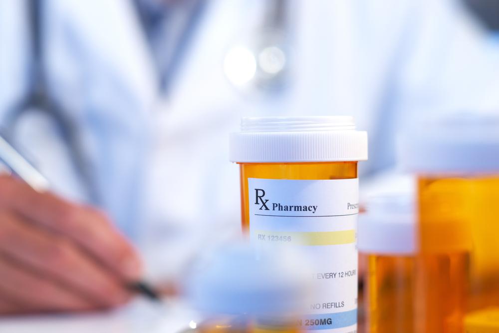 Juez federal revoca ley sobre compras de medicamentos con receta en farmacias extranjeras