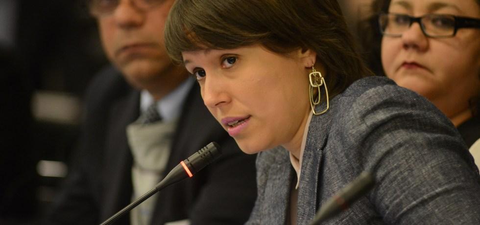 Eva Prados