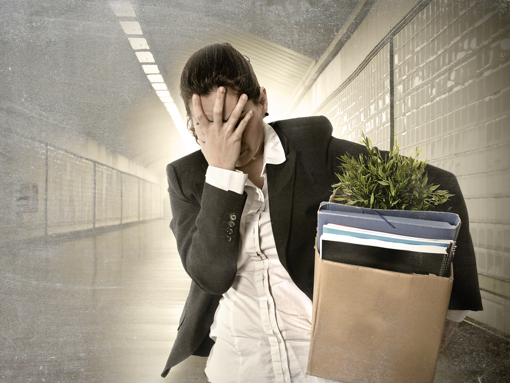 Caso por represalias laborales contra agencia federal desestimado por prescripción, Primer Circuito confirma