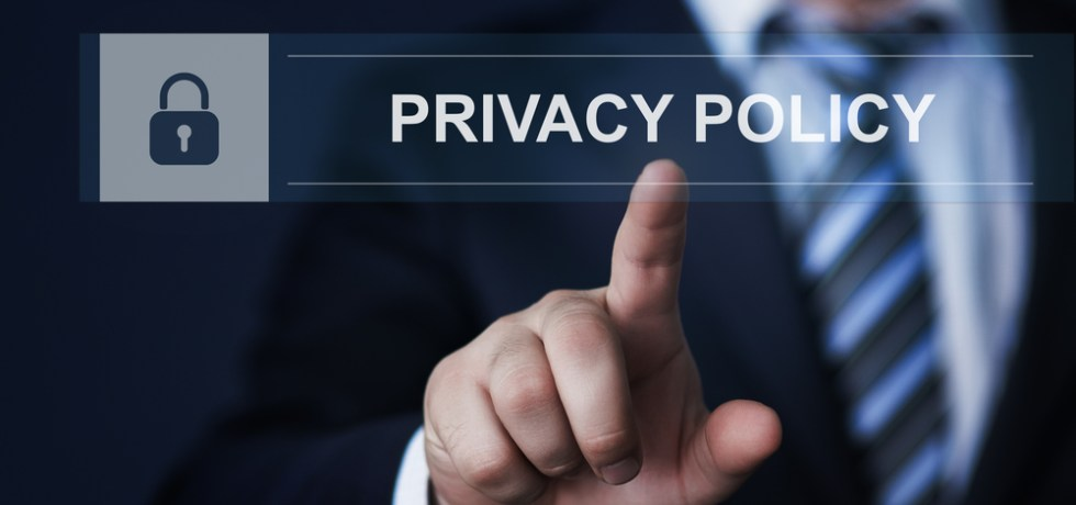 DACO's New Regulation on Privacy and Personal Information Protection