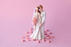 El origen de las prohibiciones a los matrimonios gay