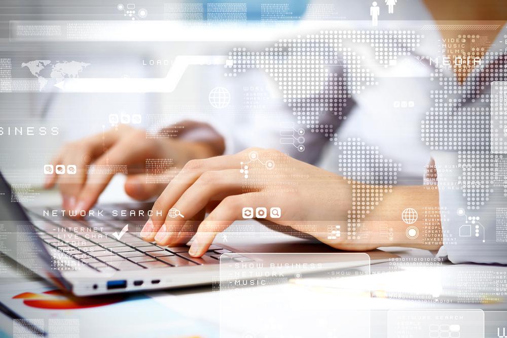 Efectiva en junio nueva regulación de DACO sobre privacidad e información personal de clientes
