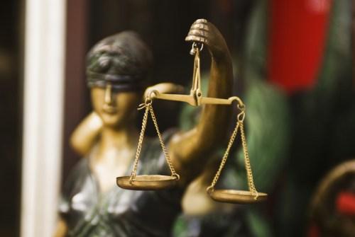 Ratificada la autonomía administrativa del Fondo para el Acceso a la Justicia