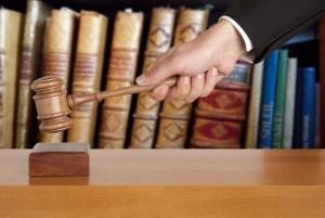 Proponen «Defensoría de Derechos Humanos»