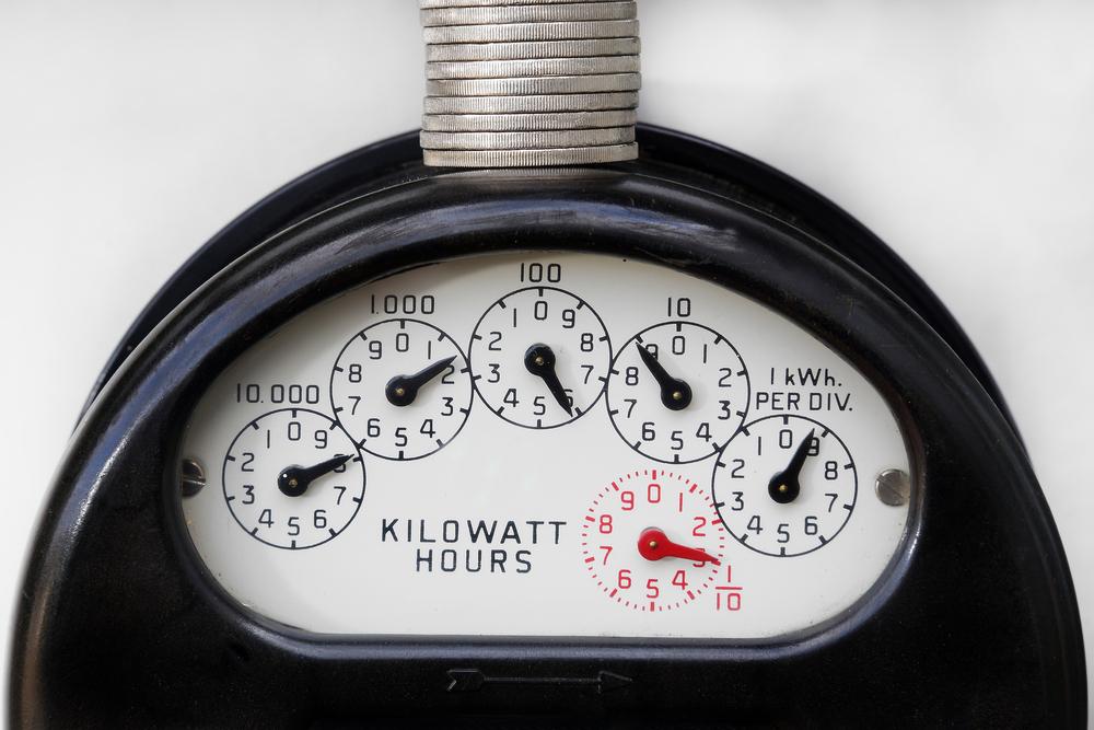 A un año de la Ley de Transformación y ALIVIO Energético y sin nueva tarifa de electricidad