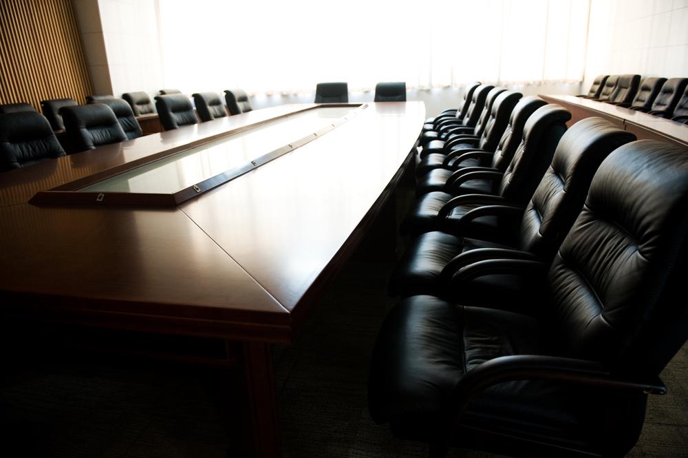 La junta de directores y la junta de asesores: dos alternativas para decisiones Informadas