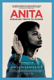 «Anita» y el acoso sexual en el empleo por un nominado al Tribunal Supremo