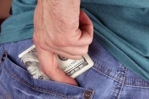 El contribuyente y el pago de reintegro de Hacienda