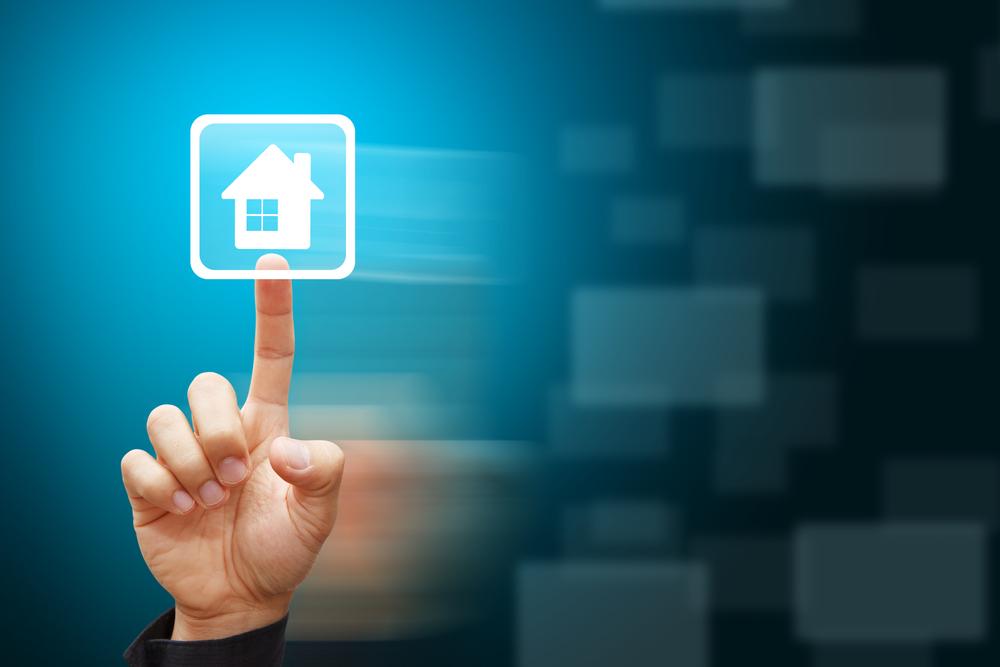 En desarrollo una nueva ley hipotecaria y de registro de la propiedad