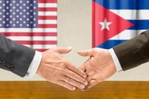 Prohibición de viajar a Cuba se acerca cada vez más a su fin