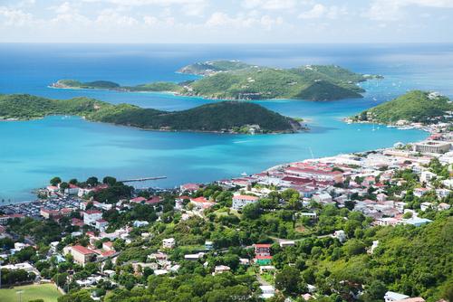 Estrella LLC anuncia apertura de práctica en las Islas Vírgenes de EEUU