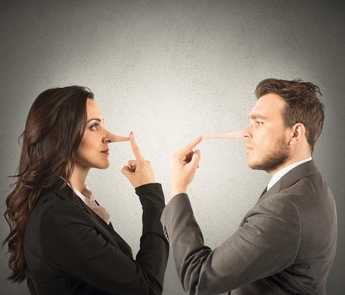 Primer Circuito determina que confiando en las notas de la juez, existe acuerdo verbal vinculante para disponer del caso