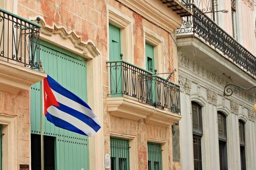 Cuba publica reglamento sobre contratación de personal para empresas extranjeras