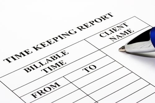 Aborda tus preocupaciones sobre la paga y facturación para mantener buena relación con tus clientes