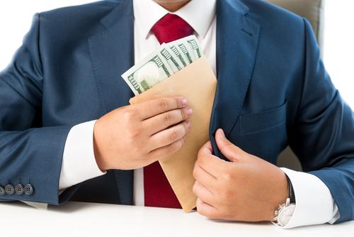 Asambleísta de Nueva York culpable por corrupción al recibir millones de bufetes de abogados a cambio de favores