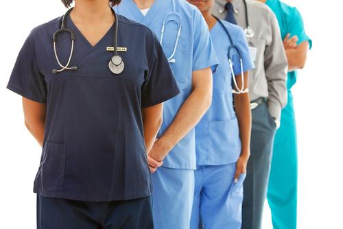 Creada la Ley para Regular la Práctica de Enfermería