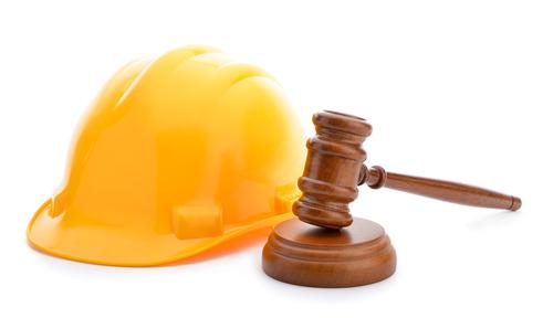 El derecho laboral desde la perspectiva de patronos, empleados y uniones