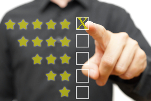 Comité de organización de abogados recomienda estándar de acreditación de reválida más fuerte pero más simple