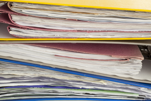 Descarga todas las enmiendas al reglamento del Código de Rentas Internas de 2011