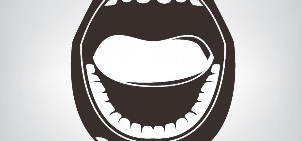 Supremo: Apelativo abusa de su discreción si no concede tiempo para que transcripción de prueba oral sea estipulada