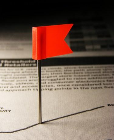 Colegio de CPA levanta bandera ante estados financieros de cooperativas ante nueva Ley 220