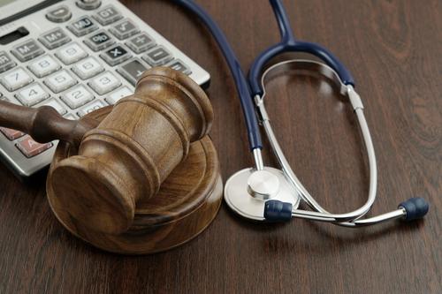 Supremo ordena a jueces de instancia a detallar jurisprudencia en que basan sus valoraciones de daños, sostiene método de 2012