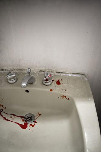 Programa de tortura de la CIA: Victimarios pueden ser demandados