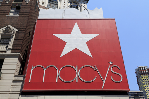 Juez le prohíbe a Macy's el retener rateros bajo fianza