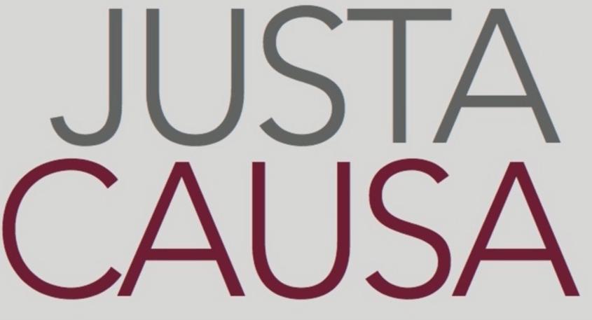 Pro Bono de Derecho UPR publica nueva edición de revista «Justa causa»