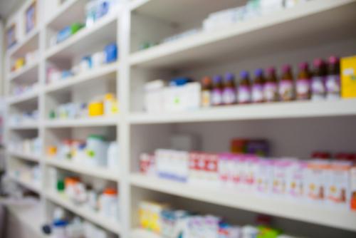 Ley de Cierre no aplicará a Farmacias de la Comunidad domingos y días feriados